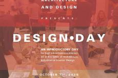 Design Day